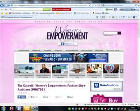 Naomi Hossain blog 7 Mar image 1