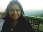 Devika Menon