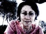 Patta Scott-Villiers 2013