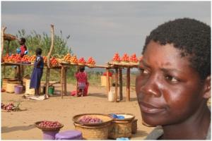 Malawi blog 2