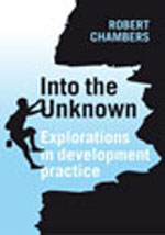 into-the-unknown-cover-imag